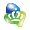 KPN meldt datalek bij Autoriteit Persoonsgegevens