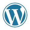 Ruim 72.000 WordPress-sites kwetsbaar door lek in plug-in