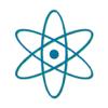 AIVD: bescherm belangrijke data nu al tegen dreiging quantumcomputers
