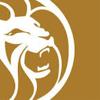 Privédata duizenden Nederlanders bij hotelketen MGM gestolen