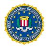 FBI: overheidsinstanties aangevallen via lekken in Fortinet VPN, Exchange en Citrix