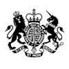 Brits NCSC pleit in Vulnerability Disclosure Toolkit voor gebruik security.txt