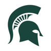 Michigan State University getroffen door ransomware en datadiefstal