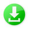 Downloadsites gebruikt om malware onder specifieke gebruikers te verspreiden