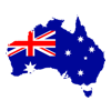 Australië investeert komende tien jaar 830 miljoen euro in cybersecurity
