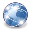 Staatssecretaris Keijzer: ddos-aanvallen zijn niet te voorkomen