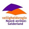 Veiligheidsregio Noord- en Oost-Gelderland getroffen door ransomware