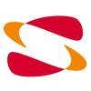 Franse ict-dienstverlener Sopra Steria slachtoffer van cyberaanval