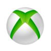 E-mailadres gebruikers Xbox Live door kwetsbaarheid te achterhalen
