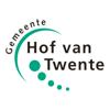 Systemen gemeente Hof van Twente platgelegd door cyberaanval