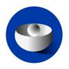 Volkskrant: inbraak op systemen EMA door phishing en onderschept token