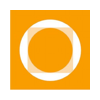 Privacy First: gele boekje veiliger alternatief dan digitaal coronapaspoort