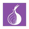 Duizenden mensen draaien vanuit hun browser een proxy voor het Tor-netwerk