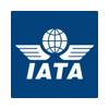 Luchtvaartorganisatie IATA wil vrij reizen met coronapaspoort