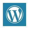 Kamervragen over gebruik van WordPress voor overheidswebsites