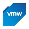 Duizenden VMware vCenter-servers nog altijd kwetsbaar voor aanvallen