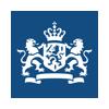 Nederland gaat samen met Duitsland werken aan digitale identiteit