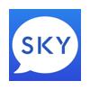 Ex-douanier op basis van onderschepte Sky ECC-berichten aangehouden