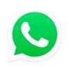 38 aanhoudingen in onderzoek naar grootschalige WhatsAppfraude