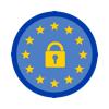 Minister: AVG-kosten niet volledig op bord van Europese bedrijven