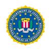 FBI: bedrijf doelwit van aanval nadat medewerker malafide update installeert