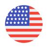 Adviesbureau van Nuclear Security Administration VS getroffen door ransomware