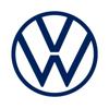 Leverancier Volkswagen Amerika lekt gegevens 3,3 miljoen Audi-rijders