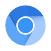 Google gaat elke vier weken een nieuwe Chrome OS-versie uitbrengen