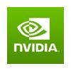 Nvidia voorziet Windows 7-gebruikers tot september 2024 van beveiligingsupdates