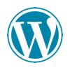 650.000 WordPress-sites kwetsbaar door lek in WP Fastest Cache
