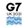 G7-landen willen dat Rusland criminelen achter ransomware aanpakt