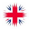 Brits NCSC: ransomware grootste dreiging voor burgers en bedrijven