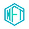 NFT-artiesten via scr-bestand besmet met malware die wachtwoorden steelt
