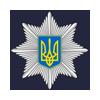 Verdachten achter Clop-ransomware aangehouden in Oekraïne