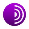 Tor Project koppelt eigen IRC-kanalen met versleuteld chatplatform Matrix
