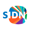 ACM verklaart bezwaar Dataprovider over zonefile .nl-domeinnamen ongegrond