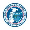 VS waarschuwt vitale infrastructuur voor gps-daemon rollover bug