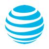 12 jaar cel voor man die AT&T-medewerkers omkocht om malware te installeren