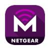 Onveilig updateproces Netgear-routers maakt remote code execution mogelijk