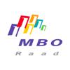 Minister gaat met MBO Raad in gesprek over voorkomen van ransomware-aanvallen