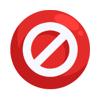Amerikaanse senator wil verplichte adblocker voor overheidsnetwerken