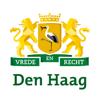 Hackwedstrijd gemeente Den Haag levert 125 bugmeldingen op