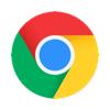 Google Chrome-gebruikers doelwit van zeldzame aanval door exploitkit