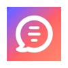 School-app Scoolio lekt privégegevens van 400.000 leerlingen