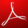 Adobe Reader kan via malafide pdf wachtwoordhash lekken