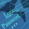 Politie adviseert internetters om wachtwoorden te controleren