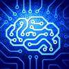 Kabinet noemt cybersecurity en privacy in AI-actieplan