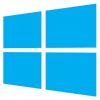 Ministerie: dataverzameling Windows 10 en Office privacyrisico