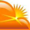 Cloudflare lanceert dns-resolver voor Tor-gebruikers