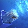 FTC: Het eisen van perfecte IoT-beveiliging hindert innovatie